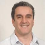 Marcio Roberto da Silva